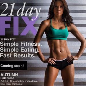 21-day-fix