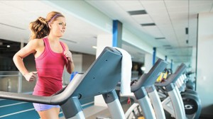 girl-treadmill-2