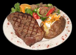 grilled-steak