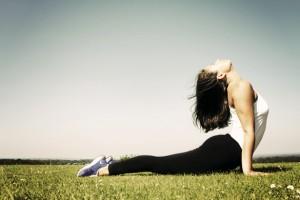 yoga-sun-salutation-girl-2