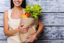 Weight Loss Shopping Tips