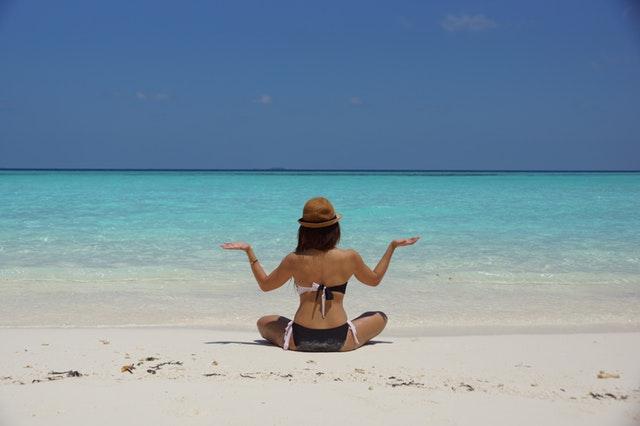 yoga and life